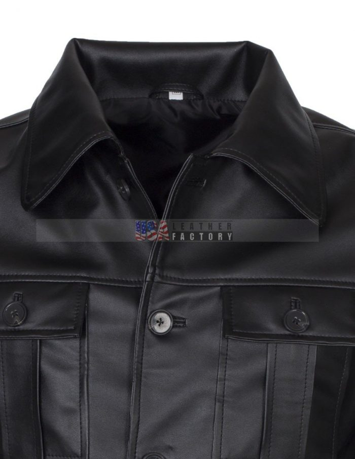 Elvis Presley Jacket
