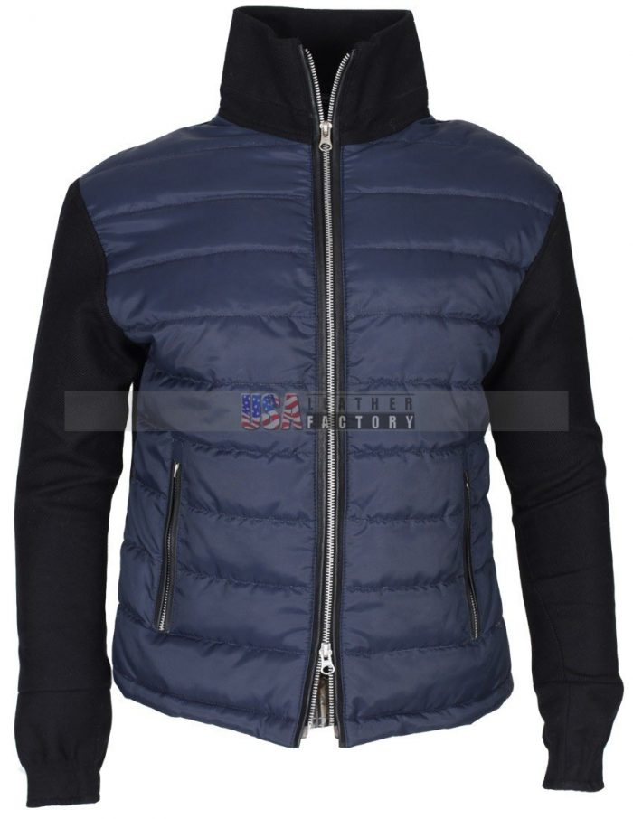 James Bond Daniel Craig 007 Spectre Jacket Sale