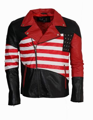 Easy-Rider-Captain-America-Celebrity-Leather-Jacket